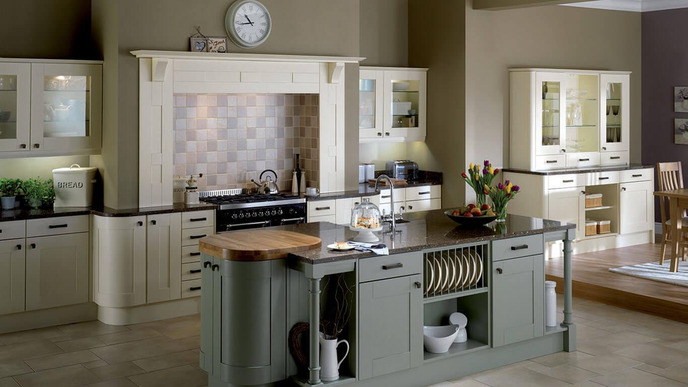 New Design Kitchens Cannock Home Unique Interiors