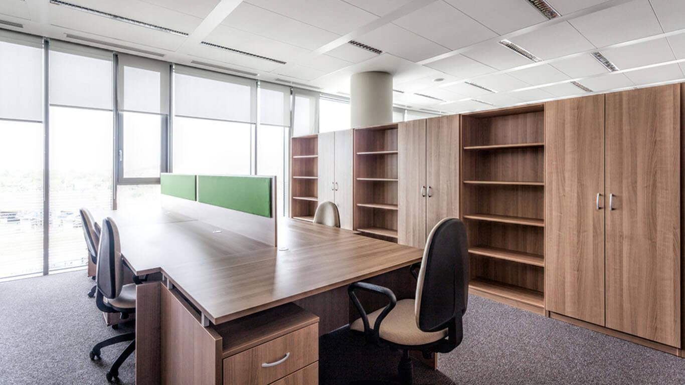 Home Office Design Ltd Uk 28 Images