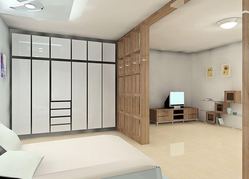 bedrooms unique interiors