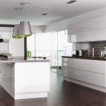Unique Interiors - Kitchen