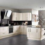 kitchen-009