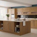 kitchen-011