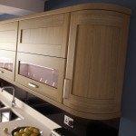kitchen-012