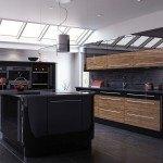 kitchen-013