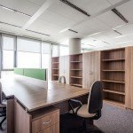 office-004